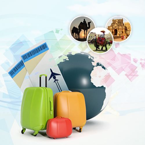 online travel portal development | travel technology company | travel website development
