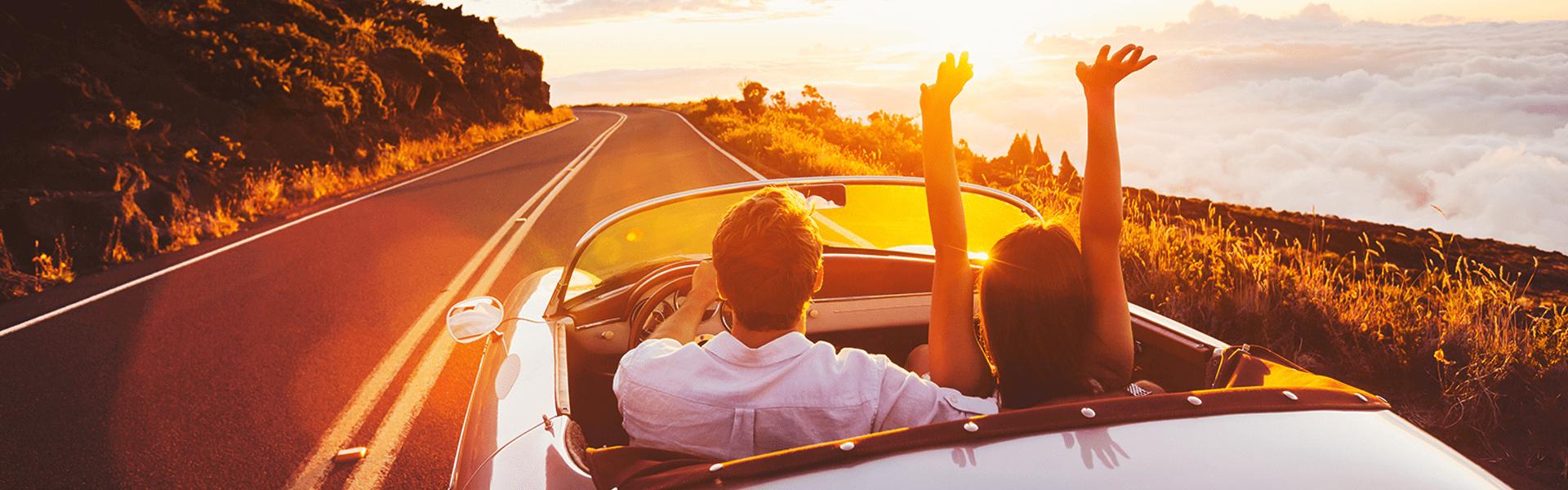 Car Rental Reservation System | Car Rental Booking Software