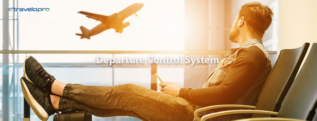 Airline-Reservation-Systems-and-Passenger-Service-Systems