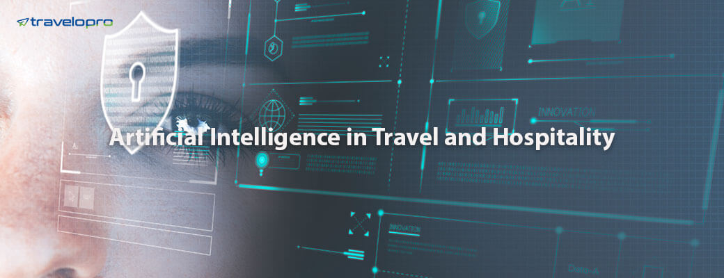 Artificial-Intelligence-in-Travel-and-Hospitality