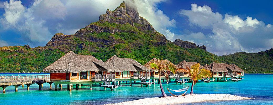 Internet Booking Engine Travel