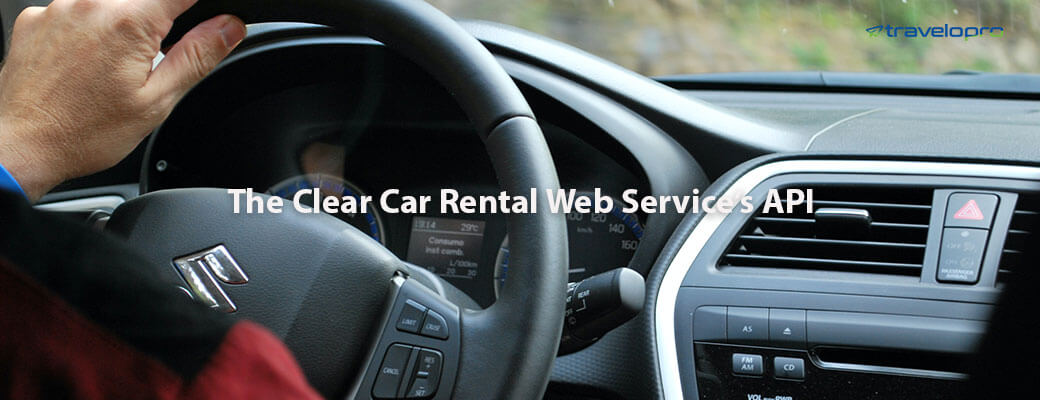 Car-Rental-APIs-Integrations-with-GDSs,-OTAs,-and-Tech-Providers