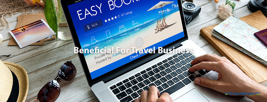 Dynamic-Packaging-Solutions-for-Online-Booking-Engines-Building-One-stop-Shop-for-Travel-Experience