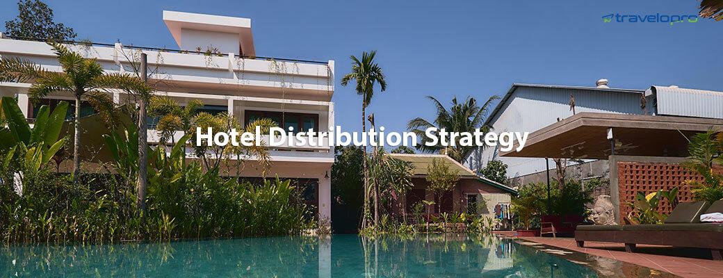 Hotel-Distribution-work