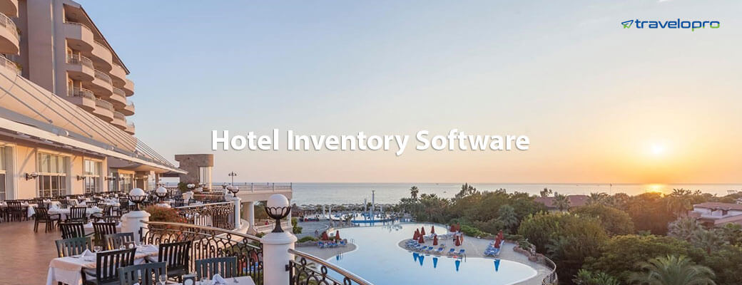 Hotel-Inventory-Software