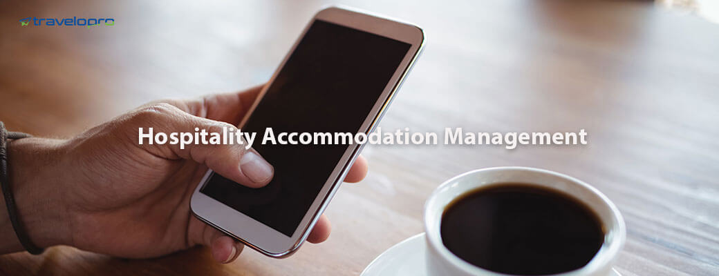 Hotel-Property-Management-Systems