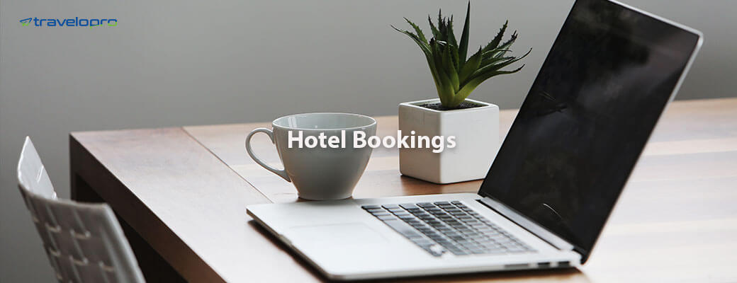 Hotel-Property-Management-System