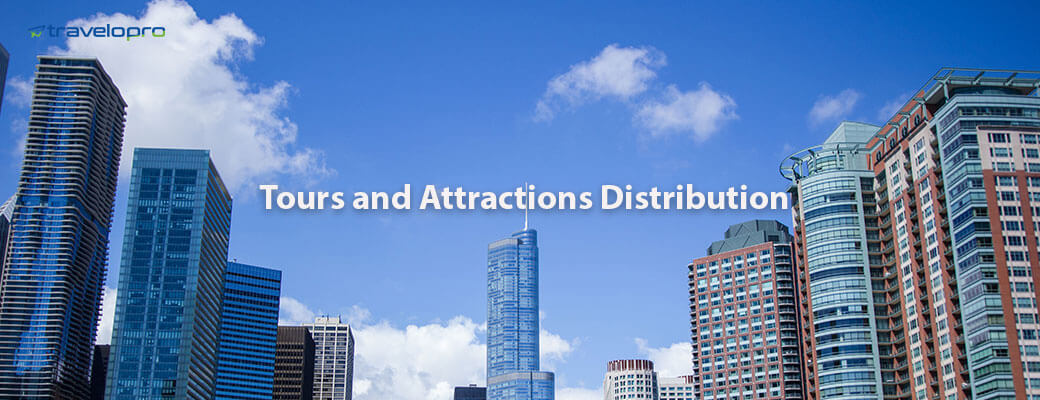 Tours-and-Attractions-Distribution