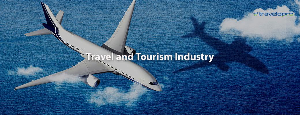 Travel-Disruption-Management-Tech-Opportunities