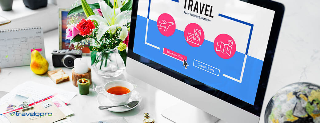 Travel-Disruption-Management-Tech-Opportunities-in-the-Travel-Industry