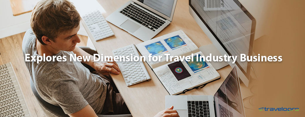 Travel-and-Booking-APIs