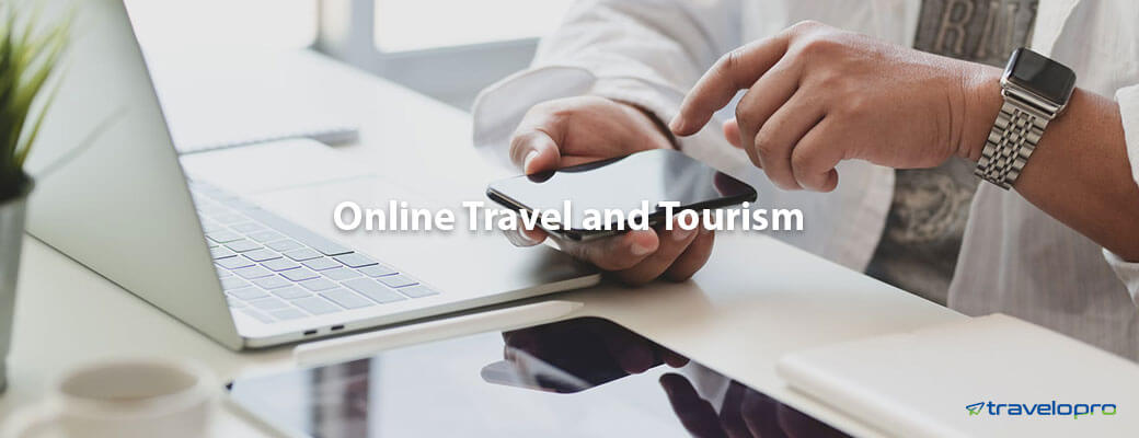 Travel and Booking APIs