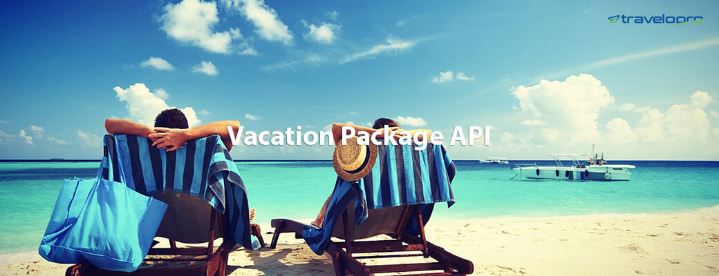 Vacation-Packages-API-Providers