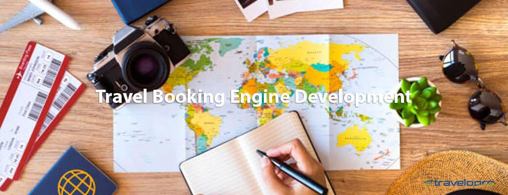 Web-Portal-Development-Cost
