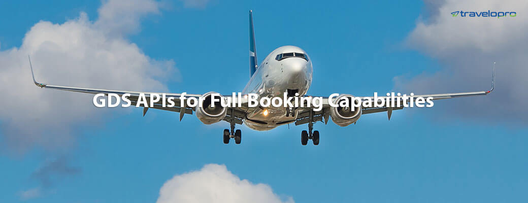 airline-flight-booking-api