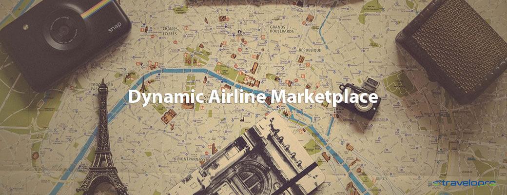 airline-marketing-adversting