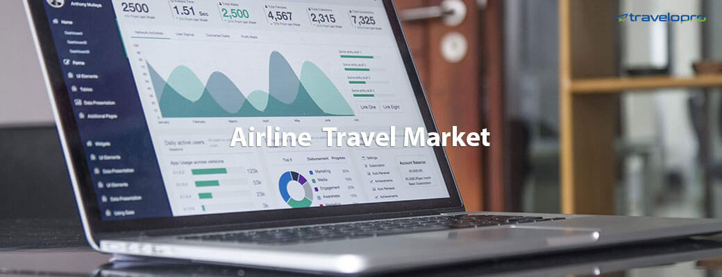 airline-marketing-adverting