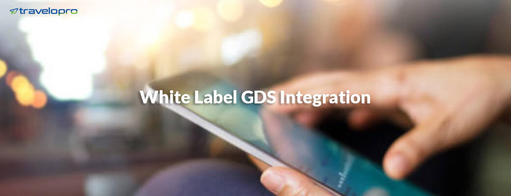 amadeus-gds-integration