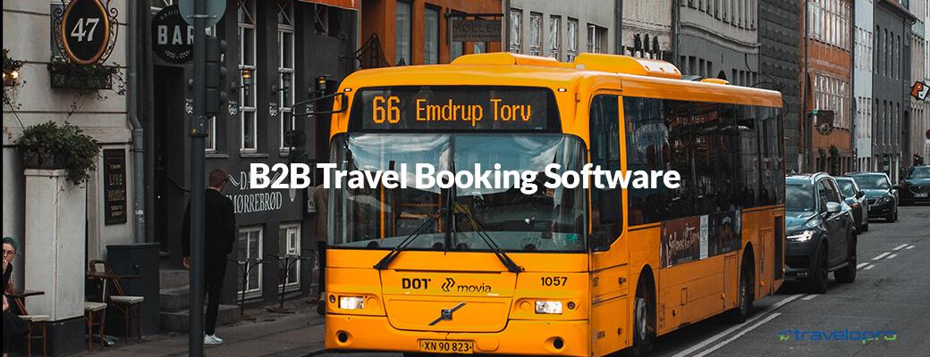 b2b-booking-engine