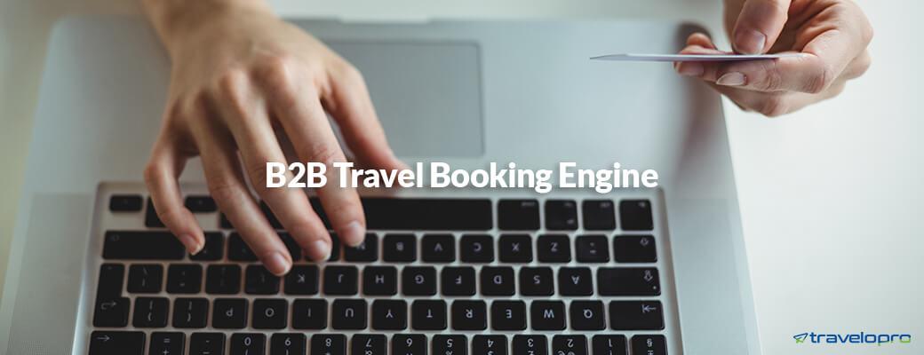 b2b-travel-software