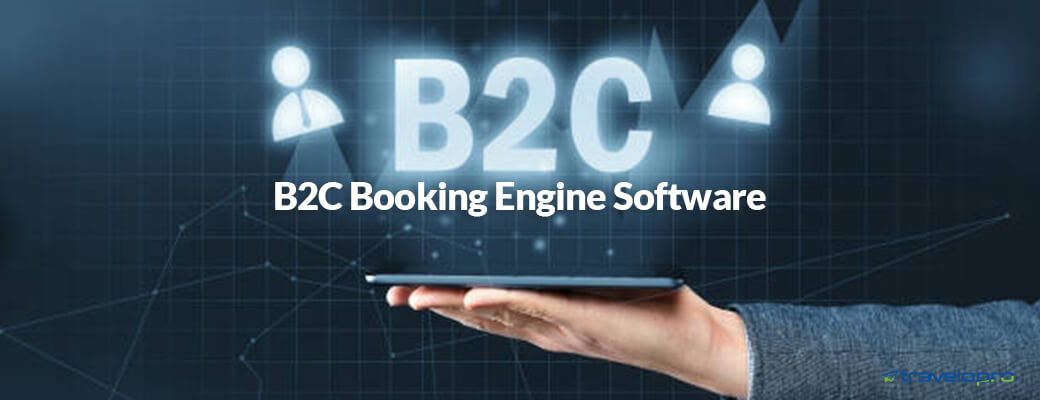 b2c-booking-system