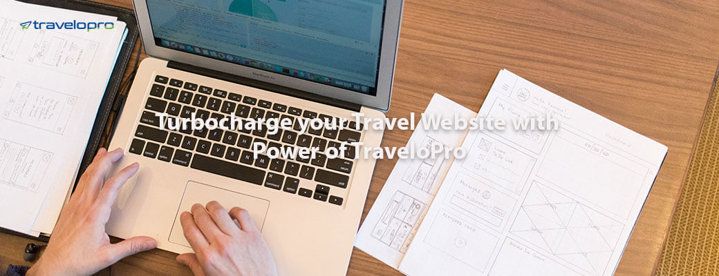 Best Travel Agency Website