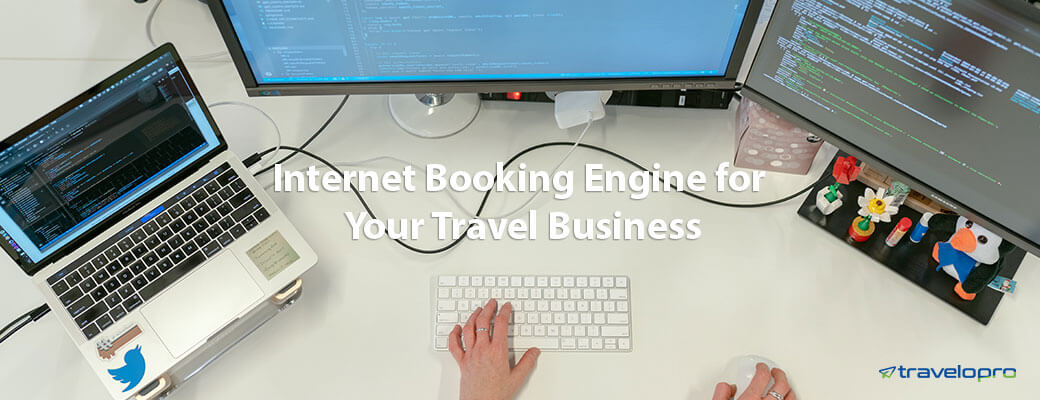 booking-engine-software