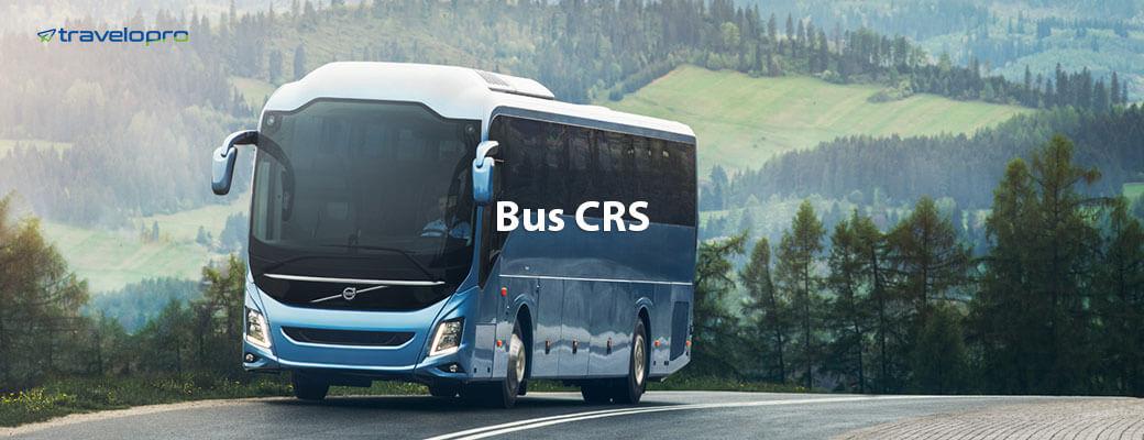 bus-crs