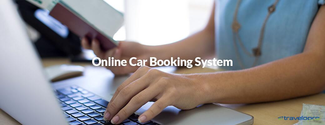 car-booking-engine