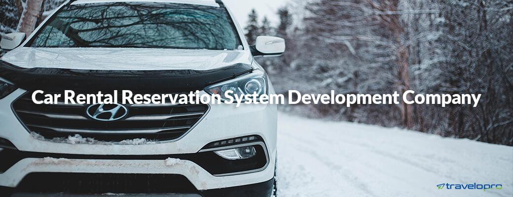 Car-rental-booking-engine