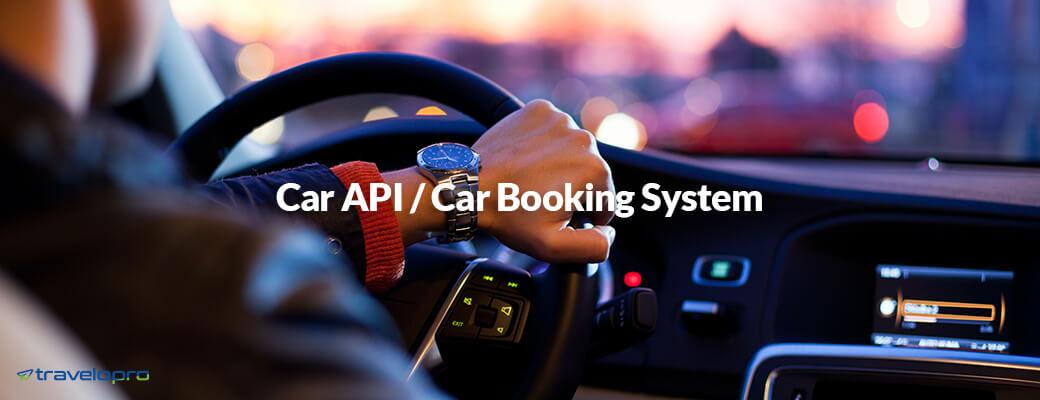 Car-rental-website-design-and-developemnt