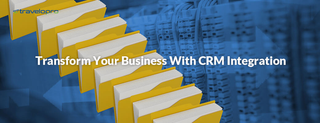 CMS Integration for your Business