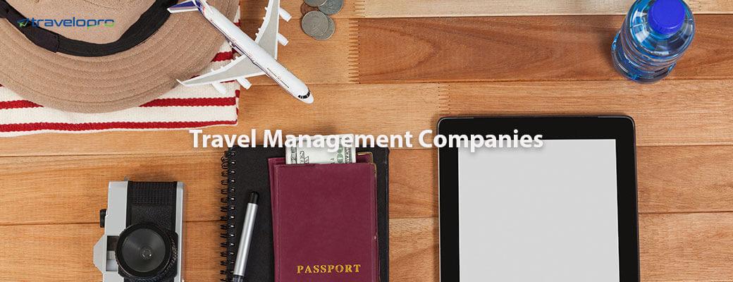 corporate-travel-management-companies