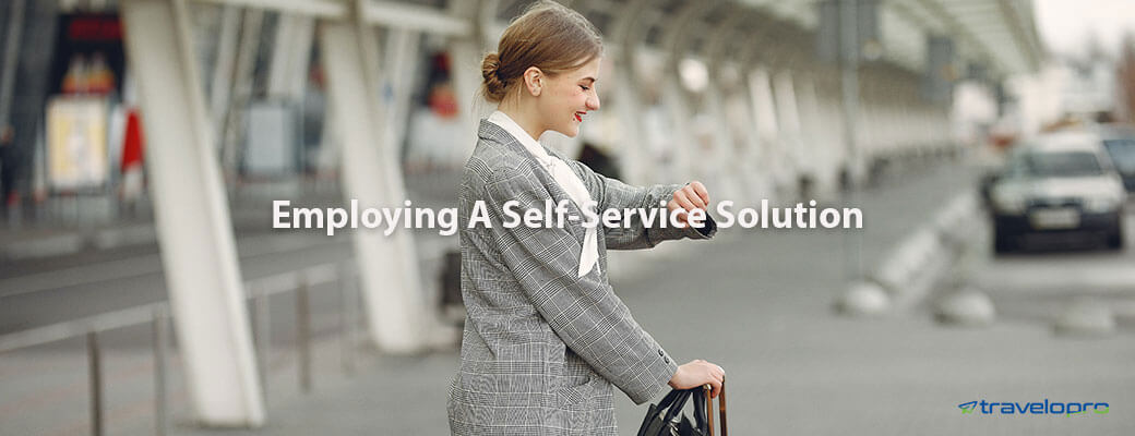 corporate-travel-management-driving-technological-transformation-in-the-world-of-business-travel