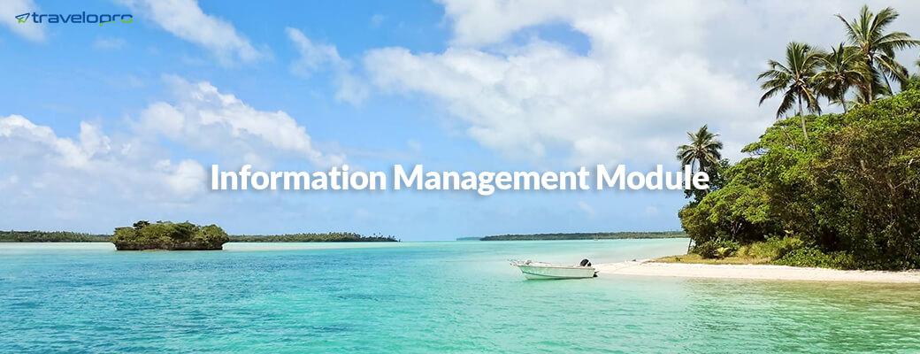 Destination-management-software
