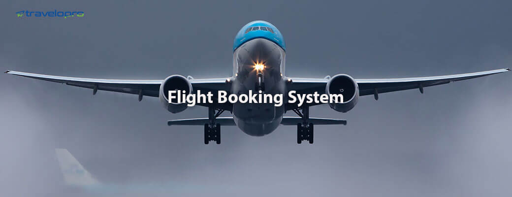 flight-booking-process-structure-steps-and-key-systems