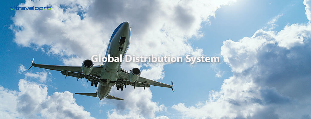 flight-booking-process-structure-steps-and-key-system