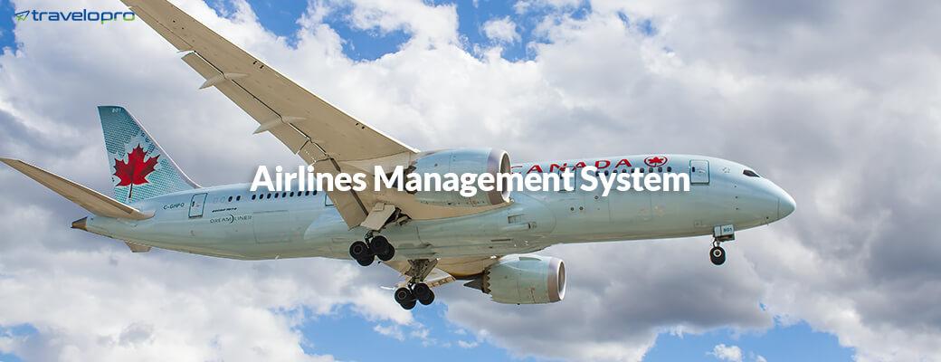 flight-ticket-booking.software