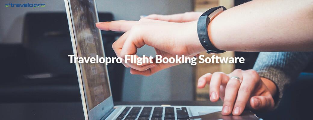 flight-ticket-booking
