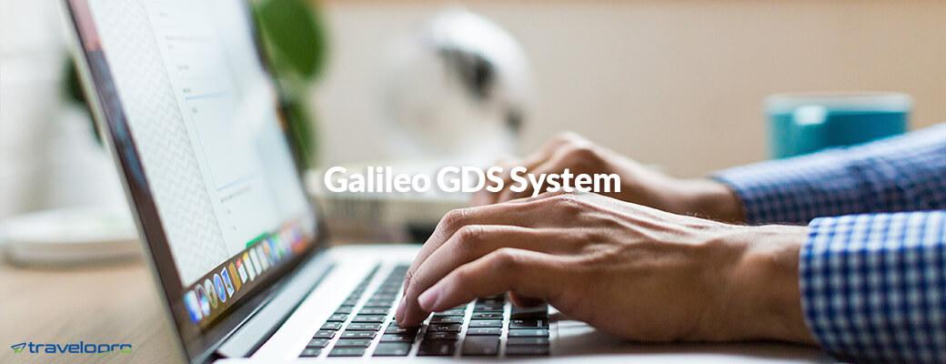 Galileo-api-integration