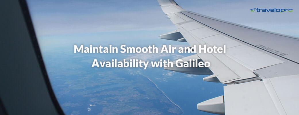 Flight Ticketing Software