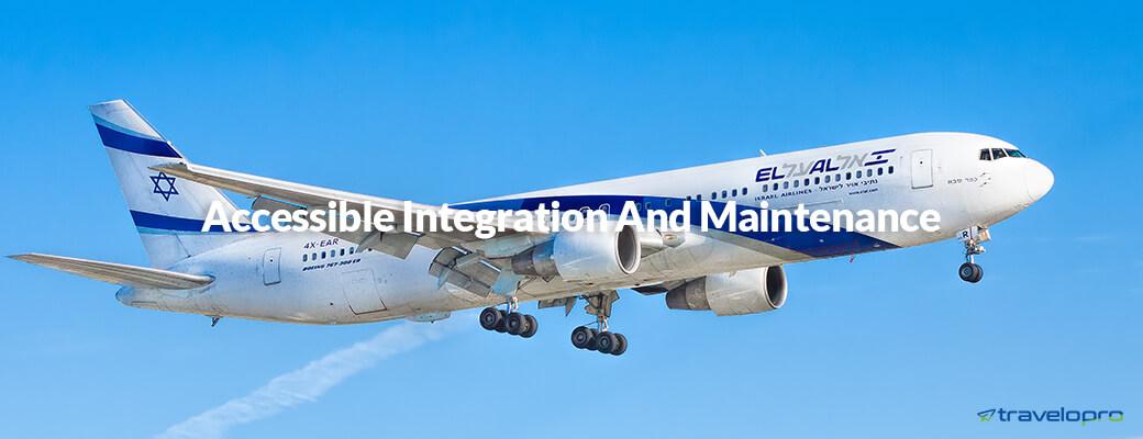 Gds-xml-api-intergration-software