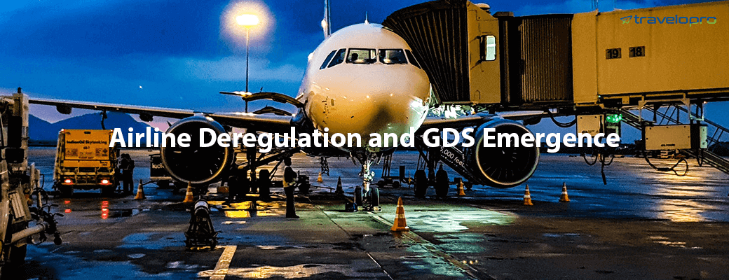 history-of-flight-booking-crss-gds-distribution-travel-agencies