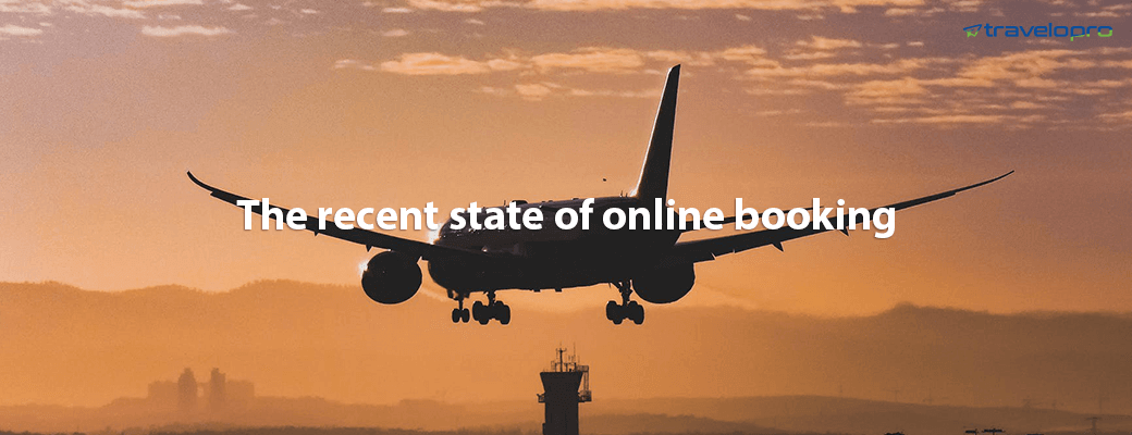history-of-flight-booking-crss-gds-distribution-travel-agencies-and-online-reservations