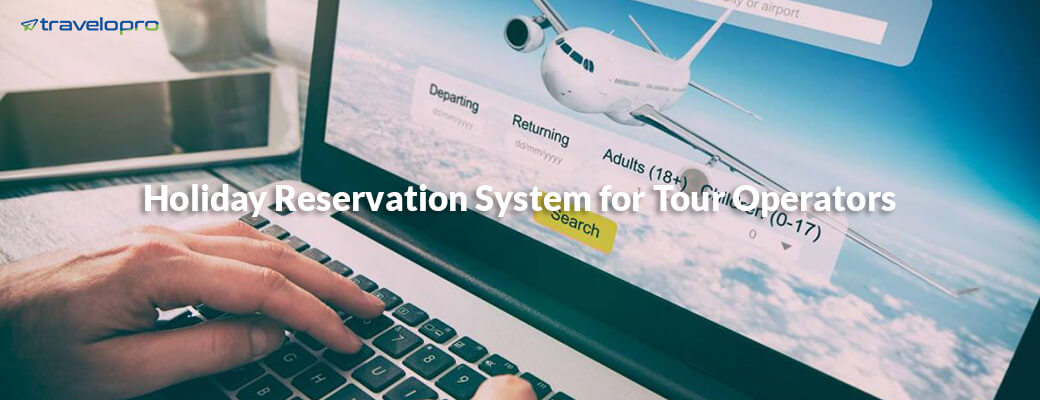holiday-reservation-system