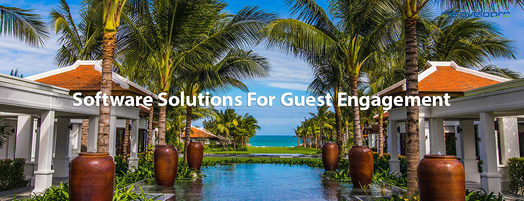 hospitality-connectivity-landscape-choosing-solutions-for-your-hotel