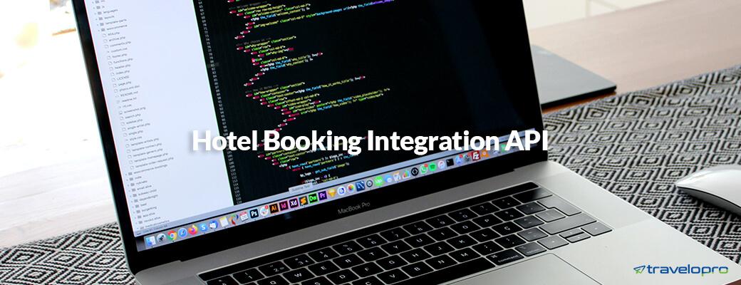hotel-api-integration