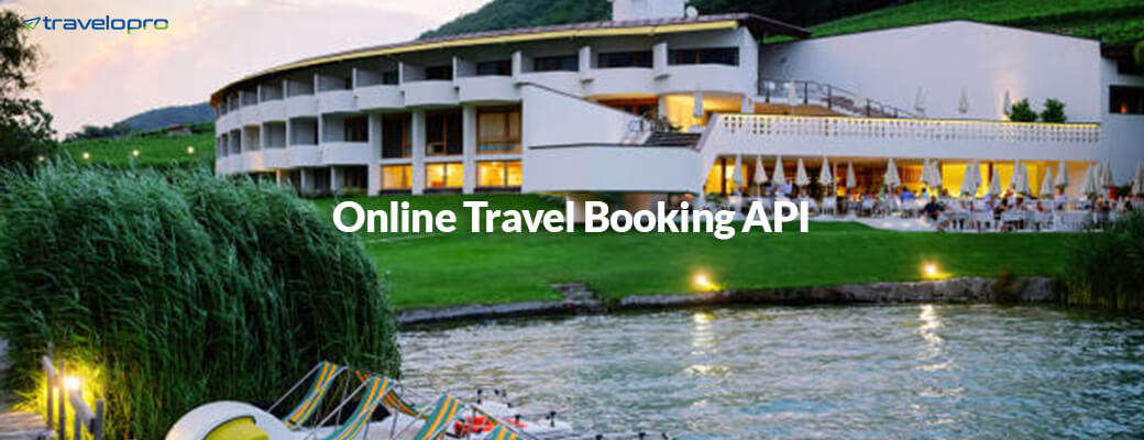 hotel-api-provider