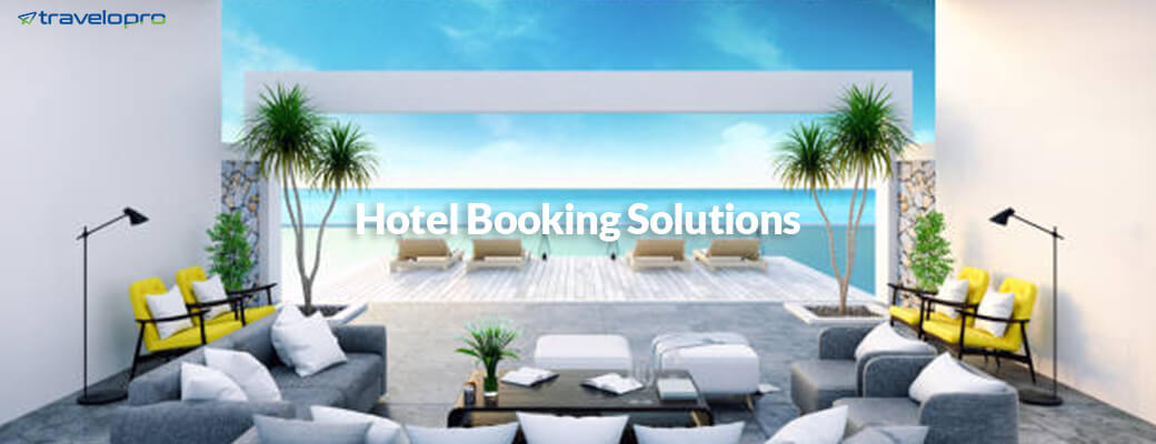 hotel-booking-solutions