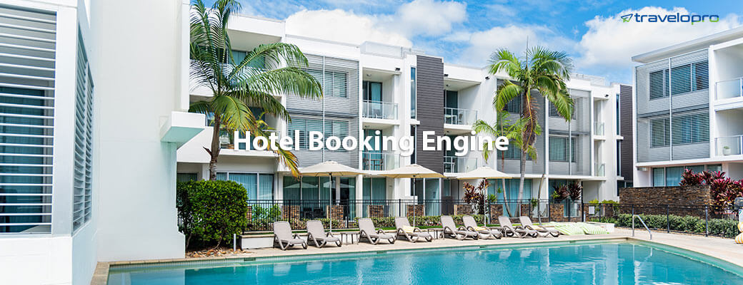 hotel-mapping-tool